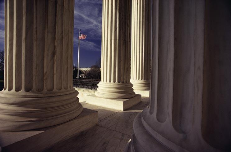FLSA – The Employment Lawyers