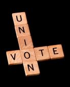 vote-union