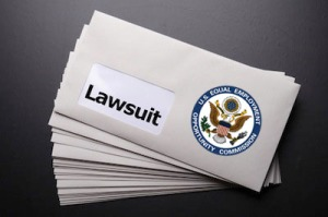 lawsuit-letter