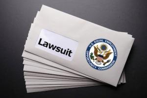 lawsuit-letter