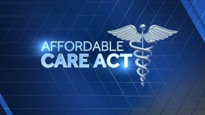 affordable-care-act-generic-graphic-hearst