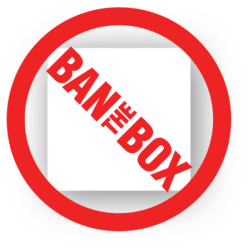Ban the Box Illinois