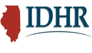 IDHR_Logo_2