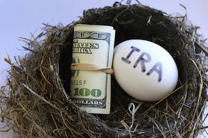 Illinois Secure Choice Savings Program