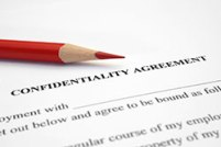 confidentiality-agreement (2)